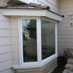 Bay Window After